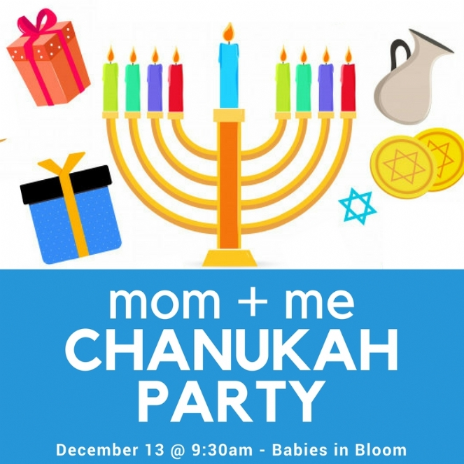 Chanukah Mom and Me at Babies in Bloom.jpg